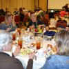 TCDEA Luncheon